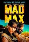 Mad Max: Furia en la carretera...