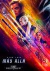 Star Trek: Más allá...