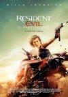Resident Evil: El Capítulo Fin...