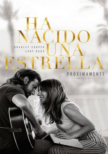 Películas Romanticas 2018 Peliculas De Amor 2018