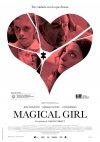 Magical Girl...