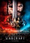 Warcraft: El origen...