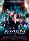 X-Men: Apocalipsis...