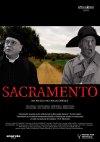 Sacramento...