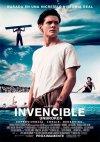 Invencible (Unbroken)...