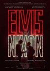 Elvis & Nixon...