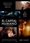 El capital humano...