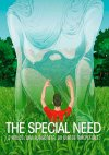 The special need...