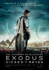 Exodus: Dioses y Reyes...