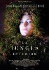 La jungla interior...