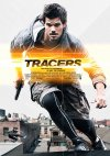 Tracers...