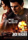 Jack Reacher: Nunca Vuelvas At...