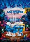 Los Pitufos 3...