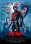 Ant-Man...