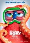 Buscando a Dory...