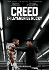 Creed. La leyenda de Rocky...
