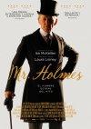 Mr. Holmes...