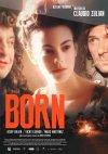 Born...