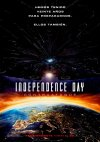 Independence Day: Contraataque...