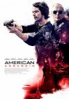 American Assassin...