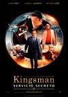 Kingsman: Servicio secreto...