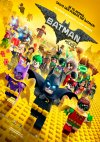Batman: La LEGO Película...