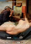 National Gallery...