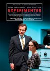 Experimenter: La historia de S...