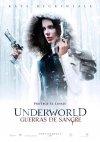 Underworld: Guerras de sangre...
