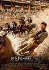 Ben-Hur...