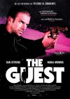 The Guest...