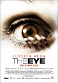 The Eye (Visiones)