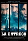 La Entrega (The Drop)...