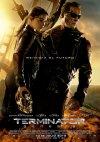 Terminator: Genesis...