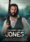 Los hombres libres de Jones...