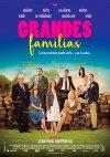 Grandes familias...