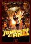 John muere al final...