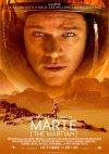 Marte: The Martian...
