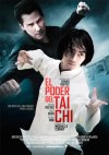 Man of Tai Chi...