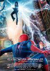 The Amazing Spider-Man 2: El p...