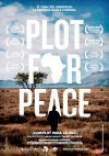 Plot for Peace...