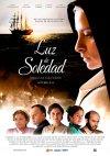 Luz de Soledad...