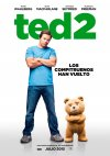 Ted 2...