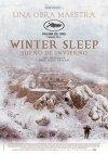 Winter Sleep (Sueño de inviern...
