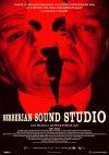 Berberian Sound Studio...