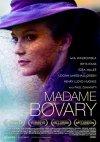 Madame Bovary...