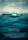 Sully...