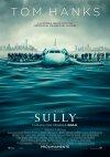 Sully...