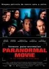 Paranormal Movie...
