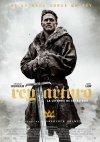 Rey Arturo: La leyenda de Exca...